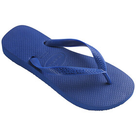 havaianas Top Sandalen blauw